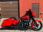 Production (Stock) Harley-Davidson Glide Models, Harley-Davidson Glide Models - New 2020 Harley-Davidson Street Glide® Special ... Source: <a href='https://www.northcascadesharley.com/Motorcycles-Harley-Davidson-Street-Glide-Special-2020-Burlington-WA-e3352e32-36a5-4b7a-ae01-aab001425497' target='_blank'>https://www.northcascadesharley.com/...</a>