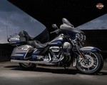 Production (Stock) Harley-Davidson Glide Models, Harley-Davidson Glide Models - Derestricted Harley-Davidson Bikes Are Too Loud For ... Source: <a href='https://www.autoevolution.com/news/derestricted-harley-davidson-bikes-are-too-loud-for-australia-113855.html' target='_blank'>https://www.autoevolution.com/...</a>