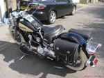 Production (Stock) Harley-Davidson Heritage, Harley-Davidson Heritage  - harley davidson heritage softail 1988 cream/black Source: <a href='https://motorcycles-for-sale.biz/sale.php?id=1708' target='_blank'>https://motorcycles-for-sale.biz/...</a>