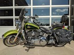 Production (Stock) Harley-Davidson Heritage, Harley-Davidson Heritage  - Used 2011 Harley-Davidson Heritage Softail® Classic ... Source: <a href='https://ricesrapidmotorsports.com/Motorcycles-Harley-Davidson-Heritage-Softail-Classic-2011-Rapid-City-SD-bee11b2a-df6a-4006-b622-aa8f01824c63' target='_blank'>https://ricesrapidmotorsports.com/...</a>