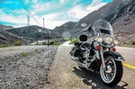 Production (Stock) Harley-Davidson Heritage, Harley-Davidson Heritage  - 2012 Harley Davidson Heritage Softail Classic | Picture ... Source: <a href='https://www.bikepics.com/pictures/2620607/2012-harley-davidson-heritage-softail-classic' target='_blank'>https://www.bikepics.com/...</a>