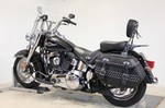 Production (Stock) Harley-Davidson Heritage, Harley-Davidson Heritage  - Used 2015 Harley-Davidson Heritage Softail® Classic ... Source: <a href='https://ronniesharleydavidson.com/Motorcycles-Harley-Davidson-Heritage-Softail-Classic-2015-Pittsfield-MA-1c2ebc91-ec7b-4841-9681-aacd0152dc03' target='_blank'>https://ronniesharleydavidson.com/...</a>