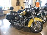 Production (Stock) Harley-Davidson Heritage, Harley-Davidson Heritage  - Used 2017 Harley-Davidson Heritage Softail® Classic ... Source: <a href='https://hderie.com/Motorcycles-Harley-Davidson-Heritage-Softail-Classic-2017-Erie-PA-294776cb-22ac-423d-90a5-ab22010f0270' target='_blank'>https://hderie.com/...</a>