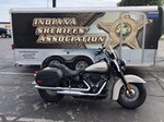 Production (Stock) Harley-Davidson Heritage, Harley-Davidson Heritage  - Motorcycle Raffle – Indiana Sheriff's Association Source: <a href='https://indianasheriffs.org/motorcycle-winners/' target='_blank'>https://indianasheriffs.org/...</a>