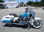 Production (Stock) Harley-Davidson Road King, Harley-Davidson Road King - Harley Davidson Road King 2016 | Auxdelicesdirene.com Source: <a href='https://www.auxdelicesdirene.com/harley-davidson-road-king-2016.html' target='_blank'>https://www.auxdelicesdirene.com/...</a>