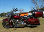 Production (Stock) Harley-Davidson Road King, Harley-Davidson Road King - Page 1 New & Used RoadKing Motorcycles for Sale , New ... Source: <a href='https://www.sujian919.com/Motorcycle-For-List-3930-0.html' target='_blank'>https://www.sujian919.com/...</a>