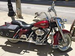 Production (Stock) Harley-Davidson Road King, Harley-Davidson Road King - Page 1 New & Used RoadKingCLASSIC Motorcycles for Sale ... Source: <a href='https://www.sujian919.com/Motorcycle-For-List-3928-0.html' target='_blank'>https://www.sujian919.com/...</a>