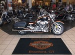 Production (Stock) Harley-Davidson Road King, Harley-Davidson Road King - Harley-Davidson For Sale Price - Used Harley-Davidson ... Source: <a href='http://motorcycleforsales.com/Harley-Davidson-Motorcycles-For-Sale-18/' target='_blank'>http://motorcycleforsales.com/...</a>