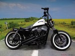 Production (Stock) Harley-Davidson Sportster Models, Harley-Davidson Sportster Models - Harley Davidson XL1200 X Forty Eight 48 *Custom Paint ... Source: <a href='https://motorcycles-for-sale.biz/sale.php?id=54409' target='_blank'>https://motorcycles-for-sale.biz/...</a>