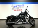 Production (Stock) Harley-Davidson Sportster Models, Harley-Davidson Sportster Models - Page 5 New & Used Montclair Motorcycles for Sale , New ... Source: <a href='https://www.sujian919.com/Motorcycle-For-List-280-4.html' target='_blank'>https://www.sujian919.com/...</a>