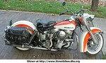 Production (Custom) Harley-Davidson Unknown (HD), Uploaded for bigjohn1107@hotmail.com.