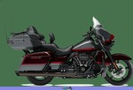Production (Stock) Harley-Davidson Unknown (HD), Production (Stock)- 2019  Harley-Davidson Motorcycle