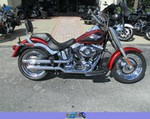 Production (Stock) Harley-Davidson Unknown (HD), Production (Stock)- Harley-Davidson Motorcycle
