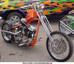 Production (Custom) Harley-Davidson Unknown (HD), Uploaded for: bigjohn1107@hotmail.com