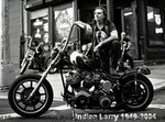 Production (Stock) Harley-Davidson Unknown (HD), pre1950 -Harley Davidson - Unknown (HD) - 9000