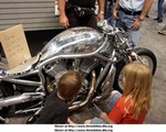 Production (Custom) Harley-Davidson VRSC, Uploaded for: bigjohn1107@hotmail.com
