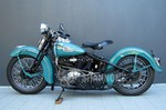 Production (Stock) Harley-Davidson WLA, Harley-Davidson WLA - Sold: Harley-Davidson EL Knucklehead 1000cc Motorcycle ... Source: <a href='https://www.shannons.com.au/auctions/2015-shannons-sydney-autumn-classic-auction/R2CX673F44XH4D8Z/' target='_blank'>https://www.shannons.com.au/...</a>