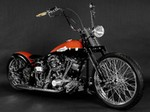 Production (Stock) Harley-Davidson WLA, Harley-Davidson WLA - Harley Davidson Backgrounds Pictures - Wallpaper Cave Source: <a href='https://wallpapercave.com/harley-davidson-background-pictures' target='_blank'>https://wallpapercave.com/...</a>