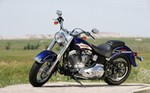 Production (Stock) Harley-Davidson WLA, Harley-Davidson WLA - Harley Davidson HD Wallpapers - Wallpaper Cave Source: <a href='https://wallpapercave.com/harley-davidson-hd-wallpapers' target='_blank'>https://wallpapercave.com/...</a>