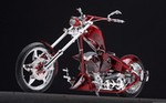 Production (Stock) Harley-Davidson WLA, Harley-Davidson WLA - Chopper Wallpapers HD (65+ images) Source: <a href='http://getwallpapers.com/collection/chopper-wallpapers-hd' target='_blank'>http://getwallpapers.com/...</a>