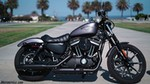 Production (Stock) Harley-Davidson WLA, Harley-Davidson WLA - 060216-9K-Shootout-Harley-Iron-883-12 - Motorcycle.com Source: <a href='https://www.motorcycle.com/shoot-outs/the-great-american-9k-cruise-off-h-d-iron-883-vs-indian-scout-sixty/attachment/060216-9k-shootout-harley-iron-883-12' target='_blank'>https://www.motorcycle.com/...</a>