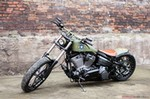 Production (Stock) Harley-Davidson WLA, Harley-Davidson WLA - Harley-Davidson Softail ROCKER (not Breakout) Full Custom ... Source: <a href='https://motorcycles-for-sale.biz/sale.php?id=51665' target='_blank'>https://motorcycles-for-sale.biz/...</a>