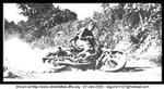 Production (Stock) Harley-Davidson WLA, Harley Davidson WLA