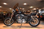 Production (Stock) Harley-Davidson XLH Models, Harley-Davidson XLH Models - 1996 Harley-Davidson Sportster XLH1200 XL1200 | Used ... Source: <a href='https://wildprairiehd.com/inventory/50200/620332/1996-harley-davidson-sportster-xlh1200-xl1200-motorcycle-for-sale-in-minnesota' target='_blank'>https://wildprairiehd.com/...</a>