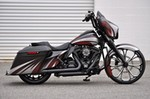 Production (Stock) Harley-Davidson XLH Models, Harley-Davidson XLH Models - The 2016 harley-davidson motorcycles are here and the ... Source: <a href='https://www.pinterest.com/pin/397513104600638899/' target='_blank'>https://www.pinterest.com/...</a>