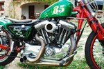Production (Stock) Harley-Davidson XLH Models, Harley-Davidson XLH Models - HARLEY DAVIDSON 1200 SPORTSTER, SUECA IRON CUSTOM OLD ... Source: <a href='https://motorcycles-for-sale.biz/sale.php?id=48253' target='_blank'>https://motorcycles-for-sale.biz/...</a>