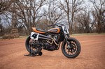Production (Stock) Harley-Davidson XR-750, Harley-Davidson XR-750 - Harley-Davidson XR750 Turns 50, Jet Fire Orange to Engulf ... Source: <a href='https://www.autoevolution.com/news/harley-davidson-xr750-turns-50-jet-fire-orange-to-engulf-competition-bikes-141763.html' target='_blank'>https://www.autoevolution.com/...</a>