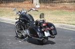 Production (Stock) Honda Ace750, Honda Ace750 - Used 1999 Honda ACE TOUR Motorcycles in Hendersonville, NC ... Source: <a href='https://schroaders.com/Motorcycles-Honda-ACE-TOUR-1999-Hendersonville-NC-c3608c58-58ea-4284-abcb-7cd91e228928' target='_blank'>https://schroaders.com/...</a>
