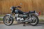 Production (Stock) Honda CB Models, Honda CB Models - Used 1981 Honda CB750C Motorcycles in Hendersonville, NC ... Source: <a href='https://schroaders.com/Motorcycles-Honda-CB750C-1981-Hendersonville-NC-ccf63967-8ef0-49e9-99bb-a72301281f4d' target='_blank'>https://schroaders.com/...</a>