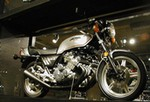 Production (Stock) Honda CBX Models, Honda CBX Models - Listen to the Honda CBX 1050. An F1 shaming motorcycle ... Source: <a href='https://www.topspeed.in/motorcycles/listen-to-the-honda-cbx-1050-an-f1-shaming-motorcycle-ar158236.html' target='_blank'>https://www.topspeed.in/...</a>