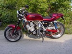 Production (Stock) Honda CBX Models, Honda CBX Models - Streetfighter Motorcycle Forum and shop for all owners of ... Source: <a href='https://nl.pinterest.com/pin/634585403715785005/' target='_blank'>https://nl.pinterest.com/...</a>