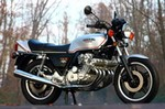Production (Stock) Honda CBX Models, Honda CBX Models - Coolest Motorcycles Of The 70's - The Grizzled Source: <a href='https://thegrizzled.com/motorcycles-of-the-70s/' target='_blank'>https://thegrizzled.com/...</a>