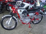 Production (Stock) Honda CL Models, The World's Best Photos of cl77 and honda - Flickr Hive Mind Source: <a href='https://hiveminer.com/Tags/cl77,honda' target='_blank'>https://hiveminer.com/...</a>