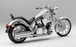 Production (Stock) Honda Fury, Honda Fury - Honda Fury Abs For Sale Used Motorcycles On Buysellsearch ... Source: <a href='https://www.paratamoto.com/a49f554f33a79714.html' target='_blank'>https://www.paratamoto.com/...</a>