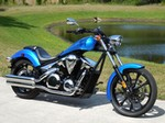 Production (Stock) Honda Fury, Honda Fury - Tags page 5, USA New and Used FURY Motorcycles Prices and ... Source: <a href='https://www.cncyw.net/List-8031-4.html' target='_blank'>https://www.cncyw.net/...</a>