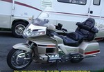 Production (Stock) Honda GL/Goldwing Models, Uploaded for: Tyrone Buckle