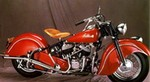 Production (Stock) Indian Chief Models, Uploaded for: John Grosso 1920 Indian Chief