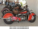Production (Stock) Indian Chief Models, Uploaded for: bigjohn1107@hotmail.com