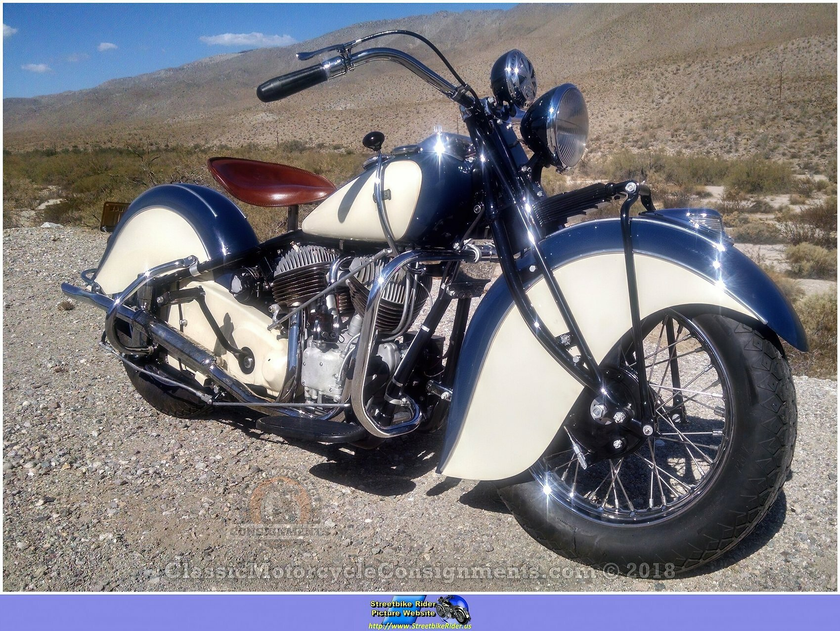 Indian Chief Models - ID: 155024