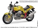 Production (Stock) Moto-Guzzi Unknown (Moto-Guzzi), Moto Guzzi