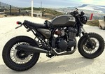 Production (Stock) Triumph Legend TT, Triumph Legend TT - Triumph Legend Scrambler | Motos, Moto et motards et Deux ... Source: <a href='https://www.pinterest.se/pin/499547783646725857/' target='_blank'>https://www.pinterest.se/...</a>