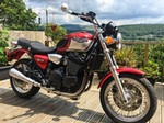 Production (Stock) Triumph Legend TT, Triumph Legend TT - Immaculate Triumph Legend TT for Sale | in Pontardawe ... Source: <a href='https://www.gumtree.com/p/triumph-motorbikes/immaculate-triumph-legend-tt-for-sale/1346355566' target='_blank'>https://www.gumtree.com/...</a>