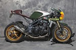 Production (Stock) Triumph Speed Triple, Triumph Speed Triple - Triumph_Speed_Triple_Extreme_Speed_by_XTR_Pepo Source: <a href='https://www.motorcyclespecs.co.za/model/XTR_Radical/Triumph_Speed_Triple_Extreme_Speed.html' target='_blank'>https://www.motorcyclespecs.co.za/...</a>