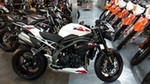 Production (Stock) Triumph Speed Triple, Triumph Speed Triple - Triumph Speed Triple Motorcycles for Sale - Motorcycles on ... Source: <a href='https://motorcycles.autotrader.com/motorcycles-for-sale/triumph-speed_triple-for-sale' target='_blank'>https://motorcycles.autotrader.com/...</a>