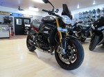 Production (Stock) Triumph Speed Triple, Triumph Speed Triple - JP Superbikes Superstore| Used Motorcycles Port Charlotte ... Source: <a href='https://www.jpsstore.com/inventory-single?id_product=97&single_type=inventory' target='_blank'>https://www.jpsstore.com/...</a>