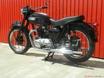 Production (Stock) Triumph Speed Twin, Triumph Speed Twin - TRIUMPH 5T SPEED TWIN 1955 500cc MATCHING Nos. ORIGINAL ... Source: <a href='https://motorcycles-for-sale.biz/sale.php?id=52940' target='_blank'>https://motorcycles-for-sale.biz/...</a>
